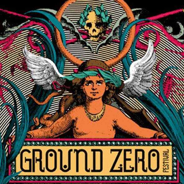Ground Zero Festival FR