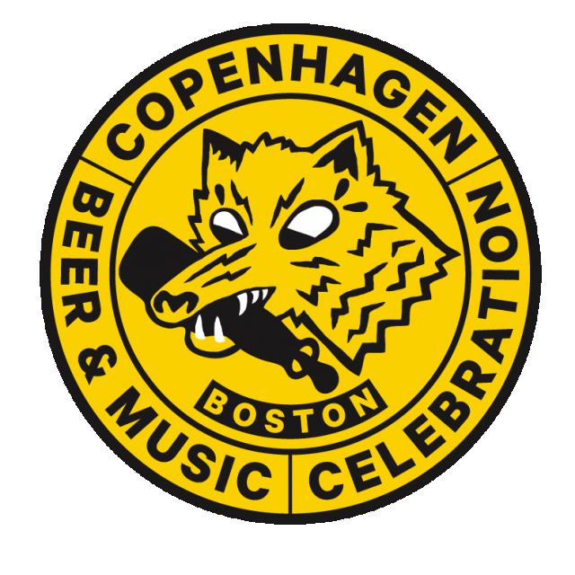 Copenhagen Beer Celebration US
