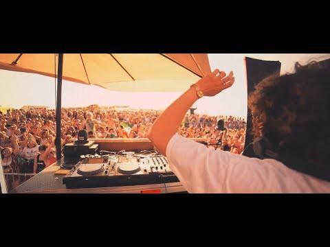 AMP Lost & Found Festival