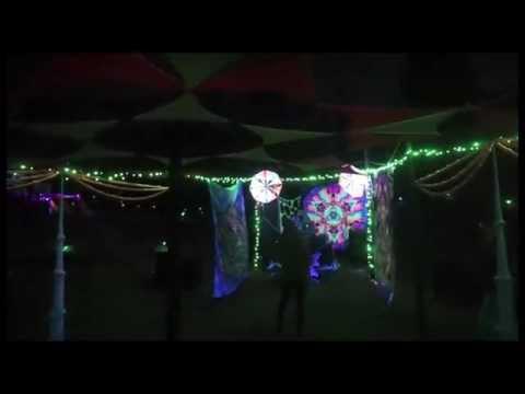 Spirit Tribe Festival