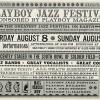 Playboy-Jazz-Festival-1959-poster