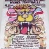 Sensational British Superstar Festival 1971
