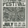 Trips Festival Vancouver 1966