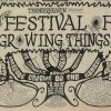 Festival of Growing Things 1967 poster