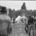 Satsop Riverfair 1971