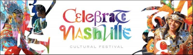 Celebrate_nashville_cultural_festival