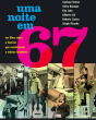 III Festival de Música Popular Brasileira 1967