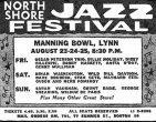North-Shore-Jazz-festival-1957-poster