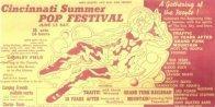 Cincinnati-pop-1970_poster