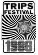 Trips Festival 1966