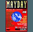 mayday_festival_1991_flyer