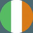 Irish_Musical_Festival_1897