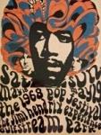miami_pop_festival_may_1968
