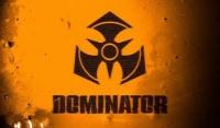 Dominator-festival-2005-poster