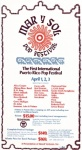 Mar-Y-Sol-Pop-Festival-1972_poster
