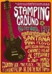 Stamping Ground 1970