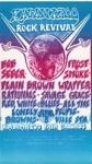 Kalamazoo-rock-revival-1969-poster