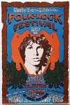 NC-Folk-Rock-festival-1968_poster