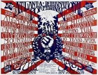 atlanta_int_pop_festival_1970