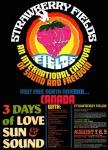 Strawberry-fields-festival-1970_flyer