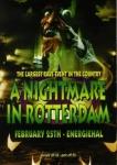 nightmare25-02-1995_flyer