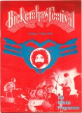 bickershaw-festival-1972