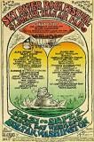 Sky-River -rock-1968_poster