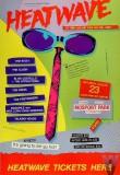 Heatwave Festival 1980