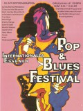 Essener-pop-und-blues-festival-1969 Poster