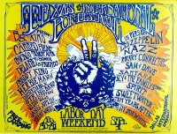 Texas_international_pop_1969