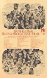 Bath_festival_1970