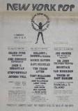 NY-pop-festival-1970