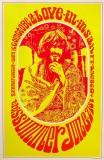 Summer Solstice Festival 1967