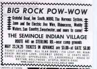 Big-rock-pow-wow-festival-1969-poster