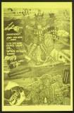 Bull-frog-lake-festival-1969_poster