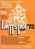Wattstax 1972