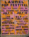Laurel-pop-festival-1969-poster