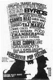 Vancouver_Pop_Festival_1969