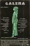 Wadena-rock-festival-1970-poster