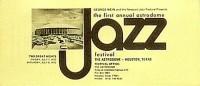 Astrodome-jazz-festival-1972-poster
