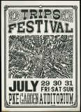 Trips Festival Vancouver 1966