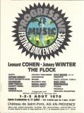 Progressive-Festival-DAix-En-Provence-1970