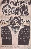 Los-Angeles-pop-festival-1968_poster