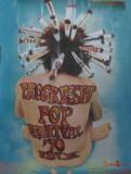 Progressive Pop Festival 1970 Cologne