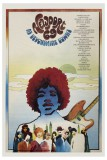 Newport Pop Festival 1969