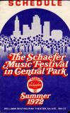 Schaefer-music-festival-1972_poster