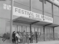Festival-Musique-Evolution-1970