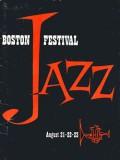 Boston-jazz-festival-1959-poster