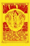 NC-Folk-Rock-festival-1969_poster