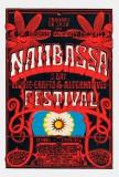 Nambassa_Festival_1978_poster